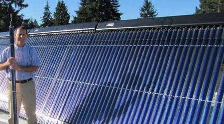 t-solartubes