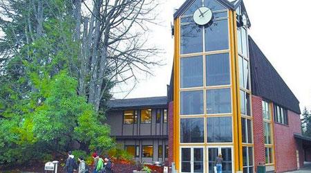 t-pennisula-college