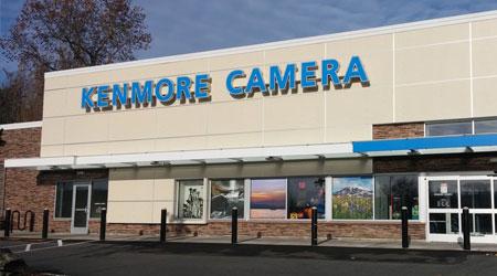 t-kenmore-camera